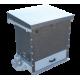 Полигональный фильтр с виброочисткой DUSTSHAKE