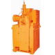 Агрегат фасовочный роторный СБ-240.1.72