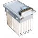 Полигональный фильтр для вакуума WAMAIR Vacuum