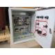 Шкаф управления виброплощадкой ВМК