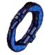 Защитное кольцо В